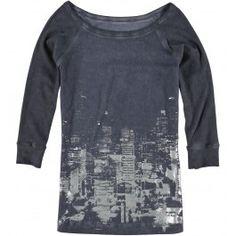 Marc Cain Sports dames shirt