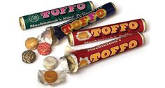 We all have a favourite childhood treat – but which of these classic ceased confectioneries would you like to see return to the shelves? Here are the retro sweets and chocolates we'd like to see make a comeback. Old Sweets, Vintage Sweets, Vintage Food, Retro Sweets Uk, Retro Vintage, Retro 2, Vintage Stuff, 1970s Childhood, Childhood Days