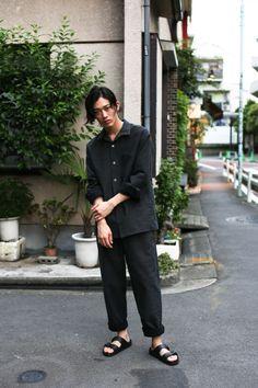 Japan Street Fashion, Korean Street Fashion, Tokyo Fashion, Harajuku Fashion, Harajuku Style, India Fashion, Asian Street Style, Tokyo Street Style, Japanese Street Styles