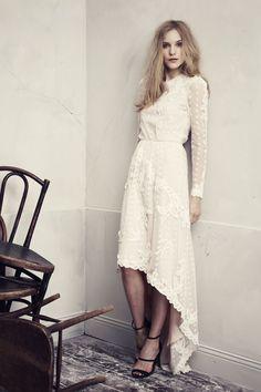 1d7ae96a 92 Best Vintage Looks images | Vintage dresses, Vintage fashion ...