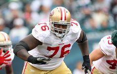 San Fransisco Forty-niner Anthony Davis will play in Super Bowl XLVII against former Scarlet Knights teammate Ray Rice of the Baltimore Ravens.