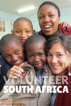 15 Facts about South Africa You'll Know While Volunteer Travelling | Travel Dudes Social Travel Community