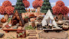 Animal Crossing 3ds, Animal Crossing Wild World, Animal Crossing Villagers, Animal Crossing Pocket Camp, Animal Games, My Animal, Ac New Leaf, Island Theme, Motifs Animal