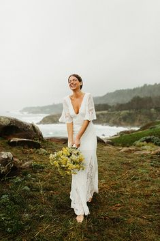 592679b2c4 10 Best Lifestyle images in 2019 | Decor, Wedding dresses, Wedding gowns