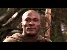 El señor de las bestias pelicula completa Castellano- YouTube