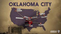 'Oklahoma City' (Netflix- 25/04/2017)