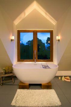 lighting scheme for bathroom bathroom lighting scheme