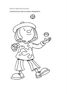 El rincón de infantil: Habia una vez un circo Snoopy, Boys, Fictional Characters, Art, Early Education, Preschool Circus, Circus Party, Drawing For Kids, Fabrics