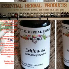Essential Herbal Products   Keeping you empowered and healthy