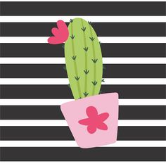 POSTER TUMBLR PRETO E BRANCO GRÁTIS PARA BAIXAR E IMPRIMIR | Cantinho do blog Poster Tumblr, Origami Box Tutorial, Canvas Display, Decoupage Furniture, Tropical Party, Cactus Y Suculentas, Wallpaper Iphone Cute, Photo Canvas, Surface Pattern Design