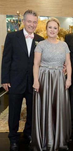 Vestido Atelie Lucia Startare