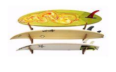 The Core Multi Rack   Cor Surf