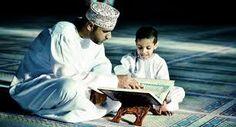 Menakar Derajat Manusia Muslim dengan AL Quran