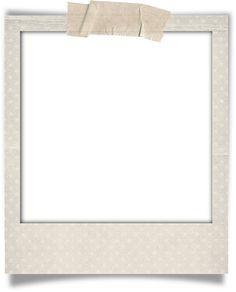 Taped+Polaroid+-+Jennifer+Fehr+Designs.png (1291×1600)