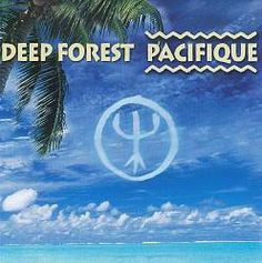 Listening to Deep Forest - Night Village on Torch Music. Now https://www.youtube.com/watch?feature=player_embedded&v=mJlB9kvugdsavailable in the Google Play store for free.