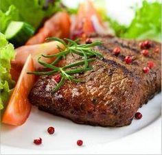 https://flic.kr/p/AVYTm8   Biefstuk   Biefstuk,Biefstuk Recept, Biefstuk Salade, Biefstuk Met.   www.popo-shoes.nl