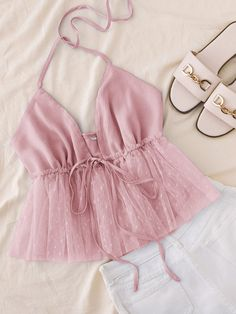 Hipster Outfits, Dope Outfits, Cute Casual Outfits, Tumblr Outfits, Short Outfits, Girls Fashion Clothes, Teen Fashion, Love Fashion, Fashion Outfits