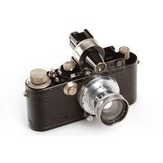 Leica