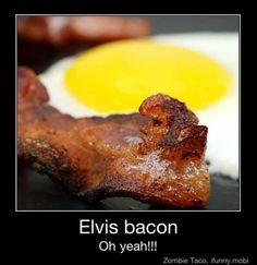 that's rad, my bacon always looks like bacon bacon.