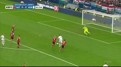 Adam Szalai goal vs. Austria Austria, Soccer, Football, Goals, Sports, Hs Sports, Futbol, Futbol, American Football