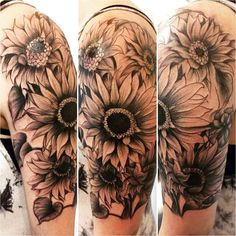 half sleeve tattoos pics – tattoos for women half sleeve Disney Sleeve Tattoos, Tattoos For Women Half Sleeve, Half Sleeve Tattoos Designs, Tattoo Designs, Tattoo Ideas, Tattoo Disney, Shoulder Sleeve Tattoos, Quarter Sleeve Tattoos, Full Sleeve Tattoos