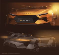 http://www.cardesign.ru/viewimage/?img=/files/forum/part_22/221088/preview/Audi_Sketch_02_Small E_1280.jpg