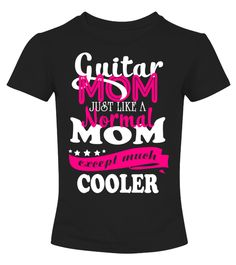 """# Guitar MOM COOLER... .  Special Offer, not available anywhere else!      Available in a variety of styles and colors      Buy yours now before it is too late!      Secured payment via Visa / Mastercard / Amex / PayPal / iDeal      How to place an order            Choose the model from the drop-down menu      Click on """"Buy it now""""      Choose the size and the quantity      Add your delivery address and bank details      And that's it!"""