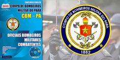 Promoção -  Apostila CFO Bombeiro PA | PDF e Impressa  #concursos