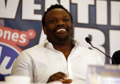 Dereck Chisora believes he can chop Morecambe giant Tyson Fury down to size with body shots when they meet in their world title eliminator.