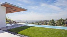 Trousdale Residence by Studio William Hefner (4)