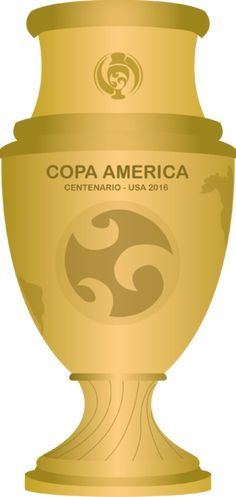 Copa America Centenario, Hurricane Glass, Tableware, Dinnerware, Lantern, Dishes