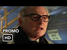 """DC's Legends of Tomorrow 1x04 Promo """"White Knights"""" (HD)"""