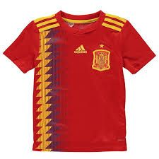 Image result for 2018 spain kit Spain, Kit, Retro, Sports, Image, Tops, Fashion, Hs Sports, Moda