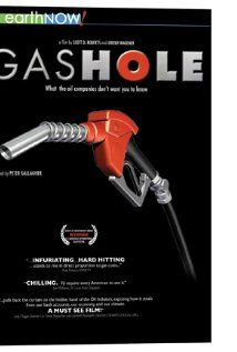 Directed by Scott Roberts, Jeremy Wagener. With Peter Gallagher, Anna Eshoo, Brian Pauwels, Curtis Wright. About the history of oil prices and the future of alternative fuels. Hydrogen Electrolysis, Peter Gallagher, Alternative Fuel, Best Documentaries, Interesting Documentaries, Movie Website, Big Oil, Watch Tv Shows, Tv Episodes