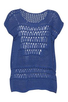 Loobies Story Nam Sweater on sale $124.50