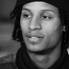 Les Twins Larry and Laurent 2015 | Les Twins Dancer -- Sucker Punched During Dance Off (VIDEO)