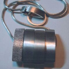 #halsjuwelen Cuff Bracelets, Leather