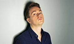 He was the Independent's star columnist whose lying and cheating destroyed his career. Now Johann Hari is back, with a book about drug-taking – including his own. But will anyone believe a word of it? Decca Aitkenhead asks him