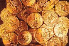uk slots online for real money