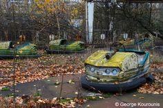 Google Image Result for http://www.stormchaser.ca/environmental_disasters/chernobyl/Chernobyl_10.JPG