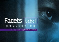Featured #sustainable #gift for #movie buffs: Take them to a show at a #local independent #theater like @facetschicago http://www.facets.org Facets Label Collection