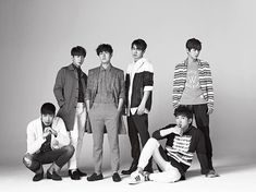 "[News] 'Imminent comeback' Shinhwa reveals charismatic ""poster of all 6 members"" malpabo: "" Shinhwa took part in a pictorial filming before their album comeback. Shinhwa recently had a pictorial. Shinhwa Members, Lee Min Woo, Shin Hye Sung, Eric Mun, Kim Dong, Korean Group, Picture Credit, Light Of My Life, Asian Boys"