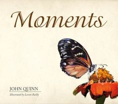 Click on book cover to go to UCC Library catalogue Library Catalog, New Books, In This Moment, Cover, Image