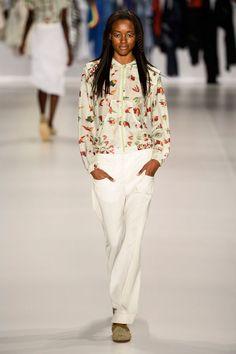 Oestudio | SS 2014 | Fashion Rio