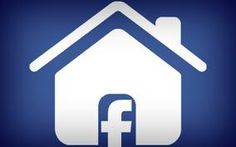 5 Facebook Tips and 51 Status Updates For Realtors  Most real estate agents have a love-hate relationship with Facebook, meaning they love to hate it.