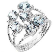 Aquamarine, Aquamarine Ring, Aquamarine Gold, Aquamarine Diamond, Aquamarine Earrings, Aquamarine Jewelry, Aquamarine Pendant, Aquamarine Silver, Aquamarine Necklace, Yellow Aquamarine