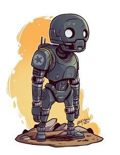 Chibi He Man by DerekLaufman on DeviantArt Star Wars Fan Art, Star Wars Droides, Star Wars Cartoon, Cartoon Art, Star Wars Karikatur, Logo Super Heros, Super Hero Art, Tableau Star Wars, Star Wars Zeichnungen