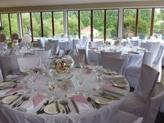 With 5 acres of private gardens, your photographer will love capturing your special day. Wedding Venue Inspiration, Wedding Ideas, Wedding Dinner, Private Garden, Special Day, Wedding Venues, Reception, Table Decorations, How To Plan