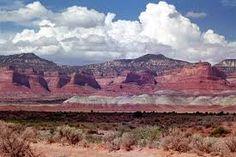 Image result for navajo