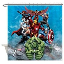 Marvel Store Merchandise & T-Shirts | Holiday Gift Ideas